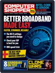 Computer Shopper (Digital) Subscription August 1st, 2020 Issue