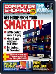 Computer Shopper (Digital) Subscription July 1st, 2020 Issue