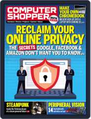 Computer Shopper (Digital) Subscription October 1st, 2019 Issue