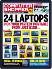Computer Shopper (Digital) Subscription September 1st, 2019 Issue