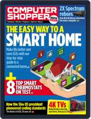 Computer Shopper (Digital) Subscription March 1st, 2019 Issue