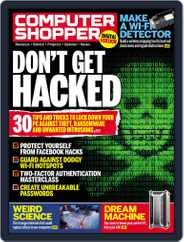 Computer Shopper (Digital) Subscription January 1st, 2019 Issue