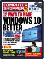 Computer Shopper (Digital) Subscription December 1st, 2018 Issue