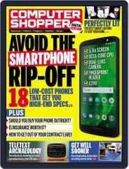 Computer Shopper (Digital) Subscription November 1st, 2018 Issue