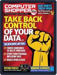 Computer Shopper (Digital) Subscription August 1st, 2018 Issue