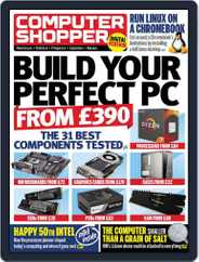 Computer Shopper (Digital) Subscription July 1st, 2018 Issue