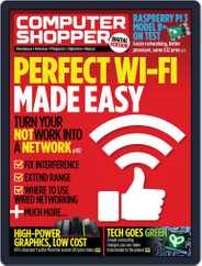 Computer Shopper (Digital) Subscription June 1st, 2018 Issue