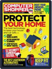 Computer Shopper (Digital) Subscription May 1st, 2018 Issue