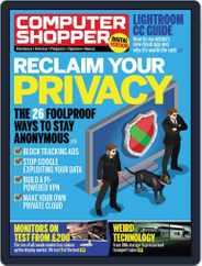 Computer Shopper (Digital) Subscription April 1st, 2018 Issue