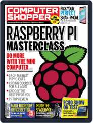 Computer Shopper (Digital) Subscription March 1st, 2018 Issue