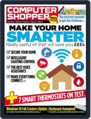 Computer Shopper (Digital) Subscription January 1st, 2018 Issue