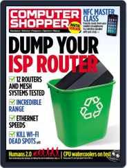 Computer Shopper (Digital) Subscription December 1st, 2017 Issue