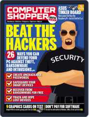 Computer Shopper (Digital) Subscription November 1st, 2017 Issue