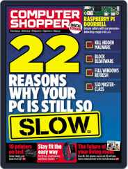 Computer Shopper (Digital) Subscription September 1st, 2017 Issue