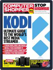 Computer Shopper (Digital) Subscription August 1st, 2017 Issue