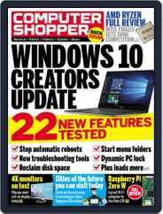 Computer Shopper (Digital) Subscription June 1st, 2017 Issue