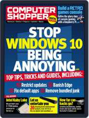 Computer Shopper (Digital) Subscription April 1st, 2017 Issue