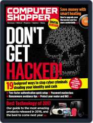 Computer Shopper (Digital) Subscription February 1st, 2017 Issue