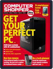 Computer Shopper (Digital) Subscription January 1st, 2017 Issue