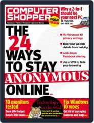 Computer Shopper (Digital) Subscription December 16th, 2016 Issue