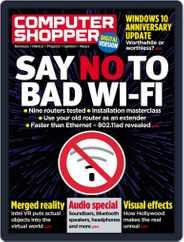 Computer Shopper (Digital) Subscription November 1st, 2016 Issue