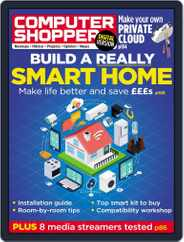 Computer Shopper (Digital) Subscription July 14th, 2016 Issue