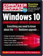 Computer Shopper (Digital) Subscription June 16th, 2016 Issue