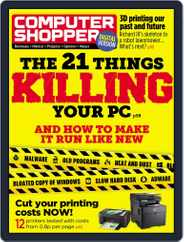 Computer Shopper (Digital) Subscription May 12th, 2016 Issue