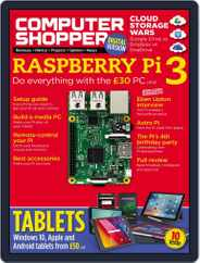 Computer Shopper (Digital) Subscription April 14th, 2016 Issue