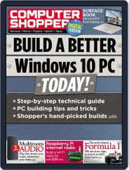 Computer Shopper (Digital) Subscription March 10th, 2016 Issue