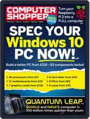 Computer Shopper (Digital) Subscription February 11th, 2016 Issue