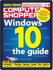 Computer Shopper (Digital) Subscription August 18th, 2015 Issue