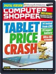 Computer Shopper (Digital) Subscription August 1st, 2015 Issue