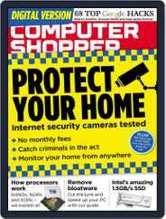 Computer Shopper (Digital) Subscription June 30th, 2015 Issue