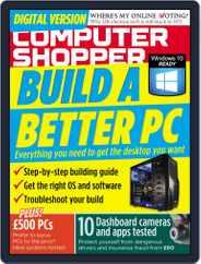 Computer Shopper (Digital) Subscription June 1st, 2015 Issue