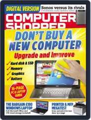 Computer Shopper (Digital) Subscription February 28th, 2015 Issue