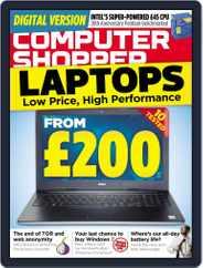 Computer Shopper (Digital) Subscription September 18th, 2014 Issue