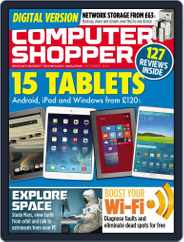 Computer Shopper (Digital) Subscription August 19th, 2014 Issue