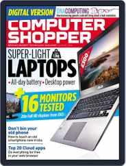 Computer Shopper (Digital) Subscription June 18th, 2014 Issue
