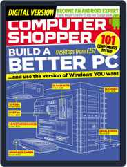 Computer Shopper (Digital) Subscription March 12th, 2014 Issue