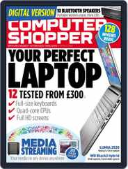 Computer Shopper (Digital) Subscription January 17th, 2014 Issue