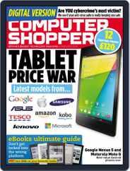 Computer Shopper (Digital) Subscription December 12th, 2013 Issue