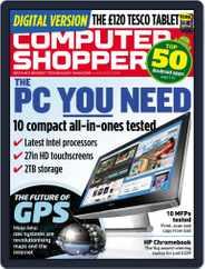 Computer Shopper (Digital) Subscription November 13th, 2013 Issue