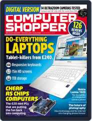 Computer Shopper (Digital) Subscription October 16th, 2013 Issue