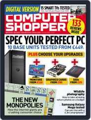 Computer Shopper (Digital) Subscription October 7th, 2013 Issue