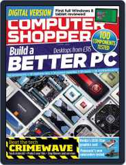 Computer Shopper (Digital) Subscription March 15th, 2013 Issue