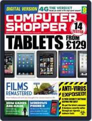 Computer Shopper (Digital) Subscription December 5th, 2012 Issue