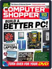 Computer Shopper (Digital) Subscription March 15th, 2010 Issue