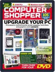 Computer Shopper (Digital) Subscription September 16th, 2009 Issue