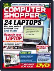Computer Shopper (Digital) Subscription August 12th, 2009 Issue